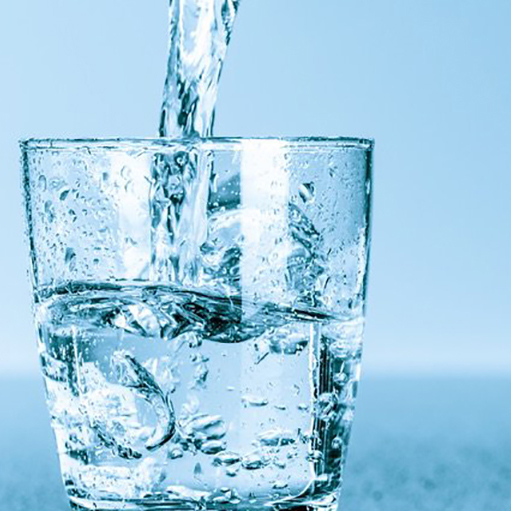 What are the benefits of Filtered Water Fountains? - Aqua L'eau