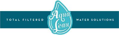 AquaLeau