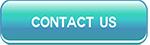 Aqua Leau Contact Us